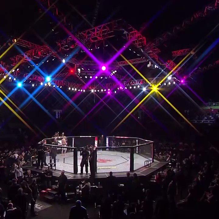 O brasileiro Gabriel Napão mostrou mais uma vez seu jiu-jitsu no Octógono e finalizou no #UFCSP, em 2013!  Relembre como foi no @canalcombate #EmCasacomUFC #HomeWithUFC https://t.co/bids1DOkgi