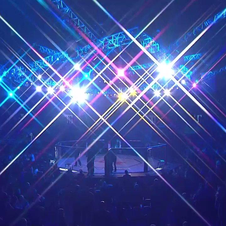C.B. Dollaway foi um visitante indigesto e venceu a segunda luta mais importante do #UFCSP, em 2013.  Relembre no @canalcombate #EmCasacomUFC #HomeWithUFC https://t.co/yOmUEx5iGy
