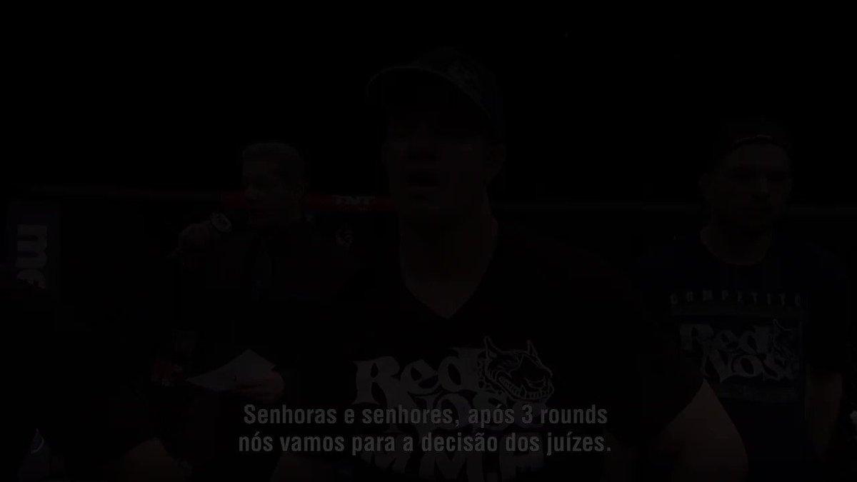 Depois de uma guerra de três rounds, o C.B Dollaway falou sobre a sensação de vencer no #UFCSP, em 2013.  Relembre tudo no @canalcombate #EmCasacomUFC #HomeWithUFC https://t.co/yGBCIHxIUG