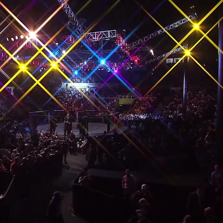Foi assim que @bisping entrou para a luta principal do #UFCSP, em 2013!  Relembre como foi no @canalcombate #EmCasacomUFC #HomeWithUFC https://t.co/j8J3GYSHqJ