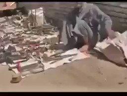 صدام شكل جيش الغدس ، وانتوا فيلق القدس ابن صبحة لكوه بحفرة ، وانتوا وين يلكوكم بالمناهيل