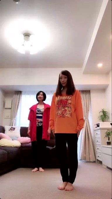 祐希 トップ ナイフ ダンス 天海