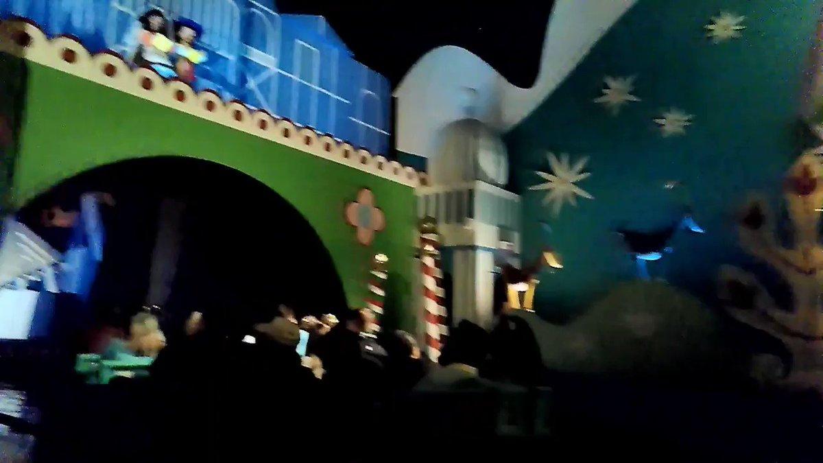 song stuck in your head? #disneyworld #disney #disneyland #disneyprincess #disneylife #disneyplus #disneyfans #disneycharacters #disneychannel #disneyphotography #disneysprings #disneydancer #disneyfashion #disneylove #disneyaddict #disneyresort #disneyparks #disneymagicpic.twitter.com/yLwt4MemY0