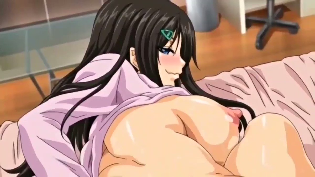 Popular Sister Hentai Sex Clips, Hottest Sister Cartoon Xxx Images