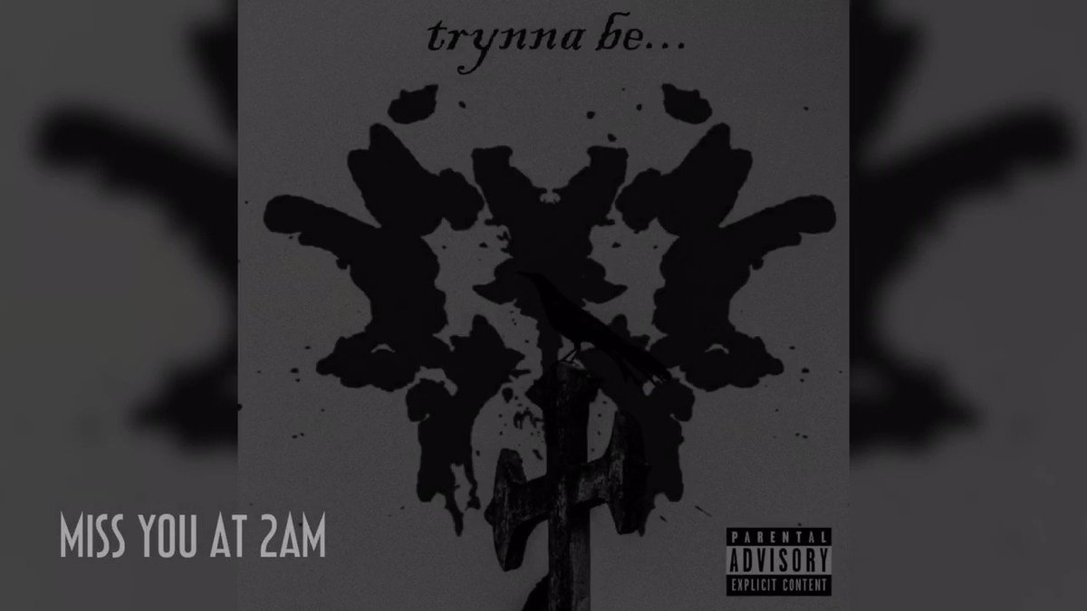 #rap #rapper hope you like what's coming! pic.twitter.com/d25yQHHwme