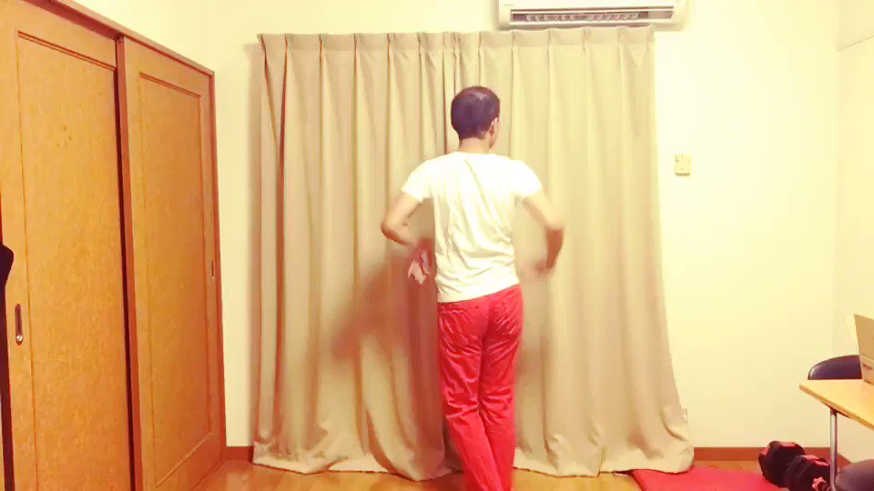 #ポップミュージック#JuiceJuice#おうち時間 #踊ってみた 最高に楽しい曲ー!!!沢山踊ろう💃💫