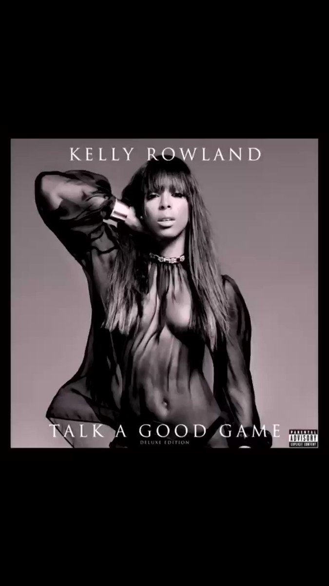My favorite song and run from #kellyrowland #redwine pic.twitter.com/BWj3t2uRxo
