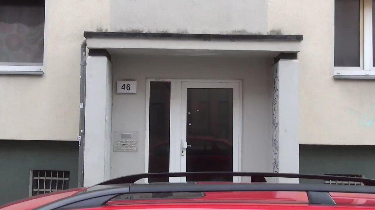 Stehen die modernisierten, bezugsfertigen 85 #Wohnungen in der #Habersaathstraße immer noch leer? Wenn ja, ist das nicht unterlassene Hilfeleistung des Eigentümer`s während der #Covid19 - #Pandemie? @HeimatNeue @NicolasSustr @spdfrakmitte @RegBerlin @KLompscher #Mietenwahnsinn