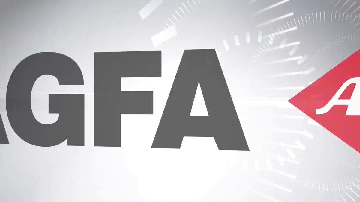 #YoSoyAgfa