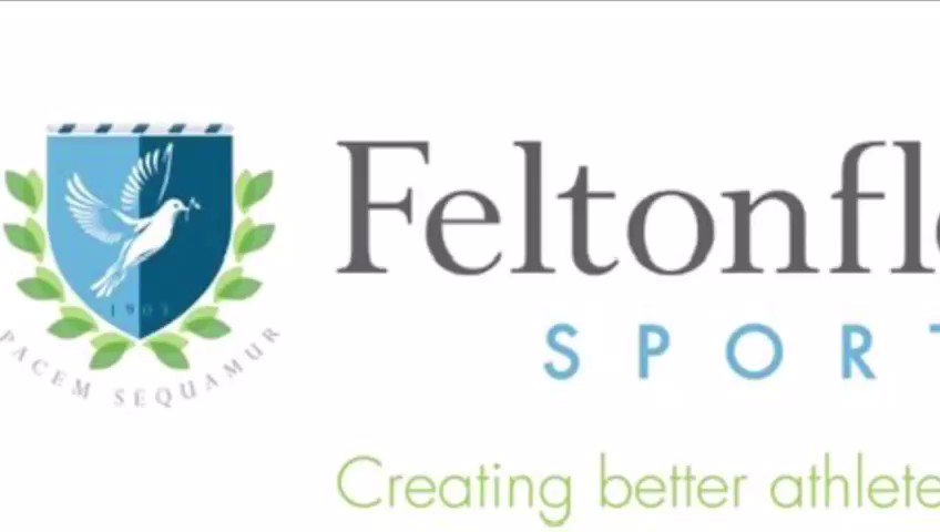 Feltonfleet