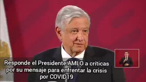 Image for the Tweet beginning: 🔴 No hay más, lo