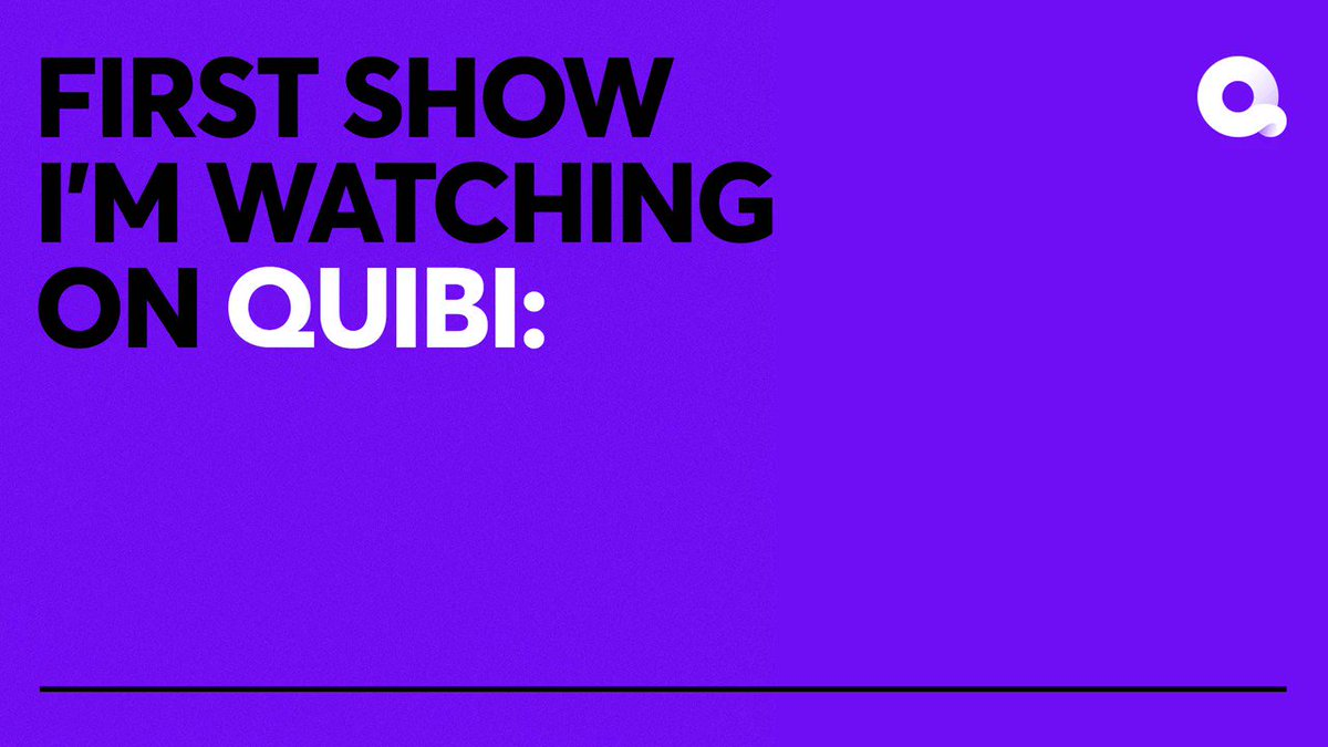 TODAY'S THE DAY. WATCH MY NEW SHOW #SKRRT WITH OFFSET NOW ON @quibi. 🏎💨 link.quibi.com/oIfpAKGYs5