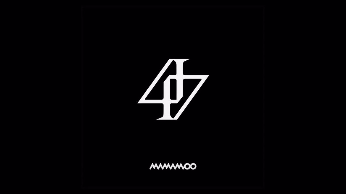Mamamoo didn't have to snap this hard with the harmonies in Universe. THE TALENT  @RBW_MAMAMOOpic.twitter.com/JZyHQqxHQ5