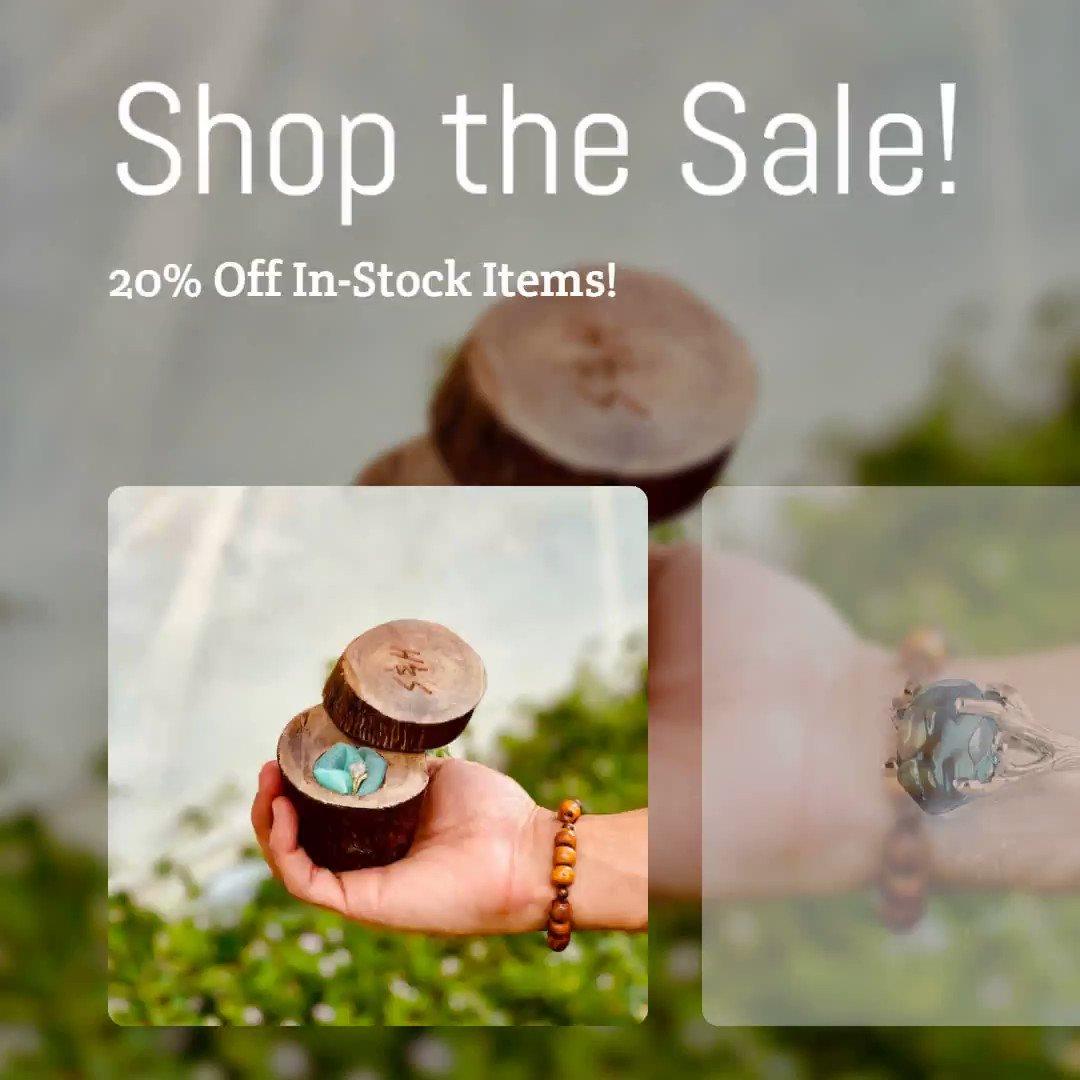 Stay Home and Shop the Sale! #shopthesale #etsysale #jewelrysale #theknotrings #weddingrings #diamonds #ringsale