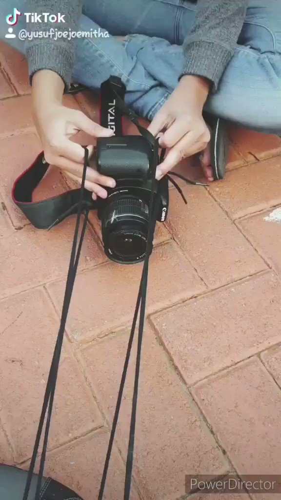 Always trying something new! #photography #photooftheday #canonphotography #lockDownSouthAfrica #photoideaspic.twitter.com/5JnGN6kTH4