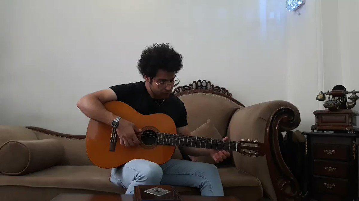 Pleas like and follow to see more♡ #beatbox and  #giutat #musically #tiktok #acapella #music #kananfallah #musiccover #alem #napom #swissbeatbox #tweetpic.twitter.com/gOeGoYiCIK