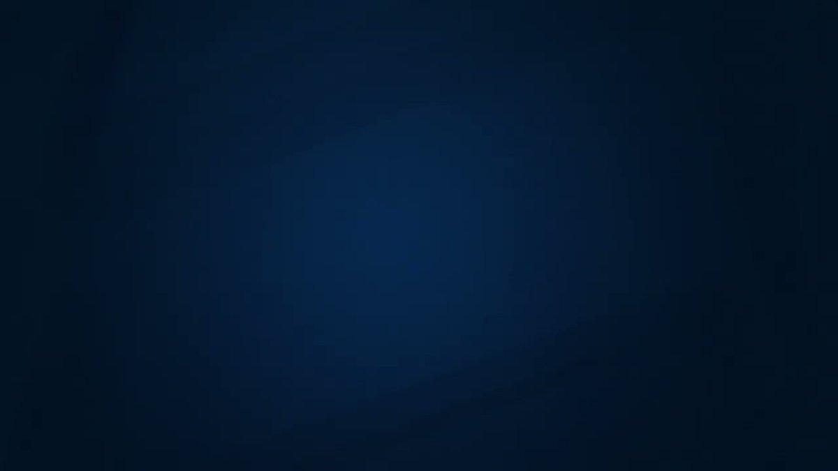 Image for the Tweet beginning: Hacke oder Distanzkracher? Penny oder