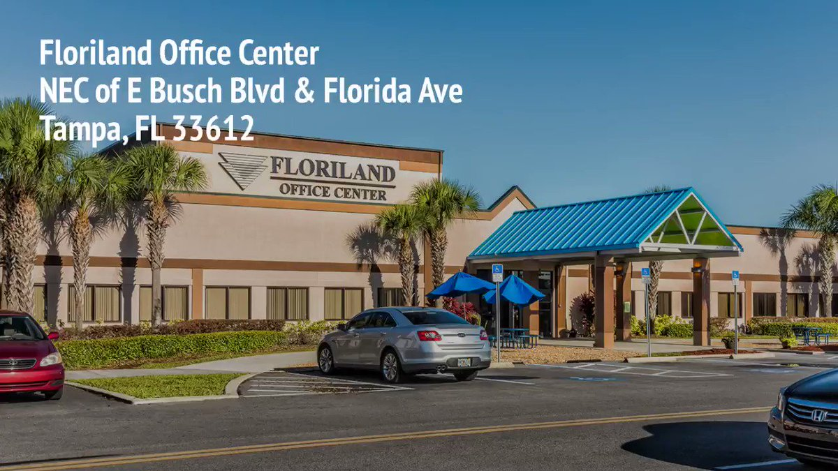 Image for the Tweet beginning: Up to 19,227 SF available