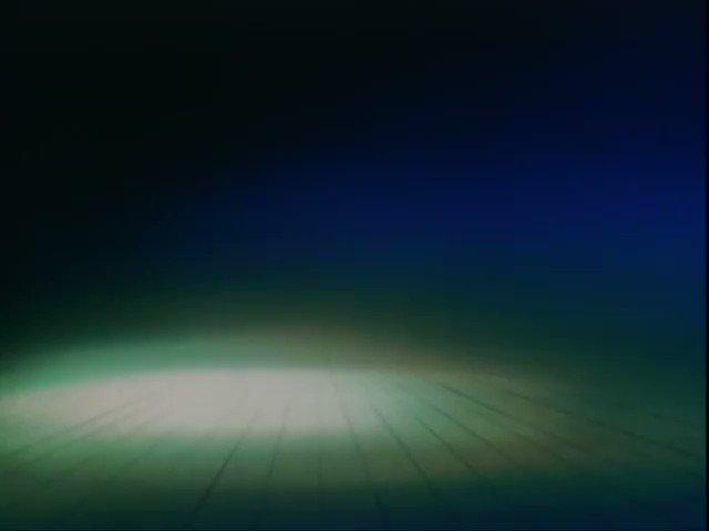 世界が終るまでは…/WANDS「SLAM DUNK」ED2(1993/10/16~1996/03/23、テレビ朝日)