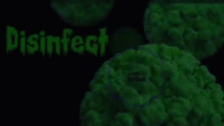 Disinfect Grimey ass banger. Disinfect yoselfs  Available at http://www.northernconfidentialmusic.com - - - - - - - - - - - - - - #beats #grimebeats #trapbeats #beatsforlease #quarantine  #quarantinebeats #beatsforsale #beatsforrappers #banginbeat #bangers #hiphopheads #bars pic.twitter.com/tOKJeqE6yg