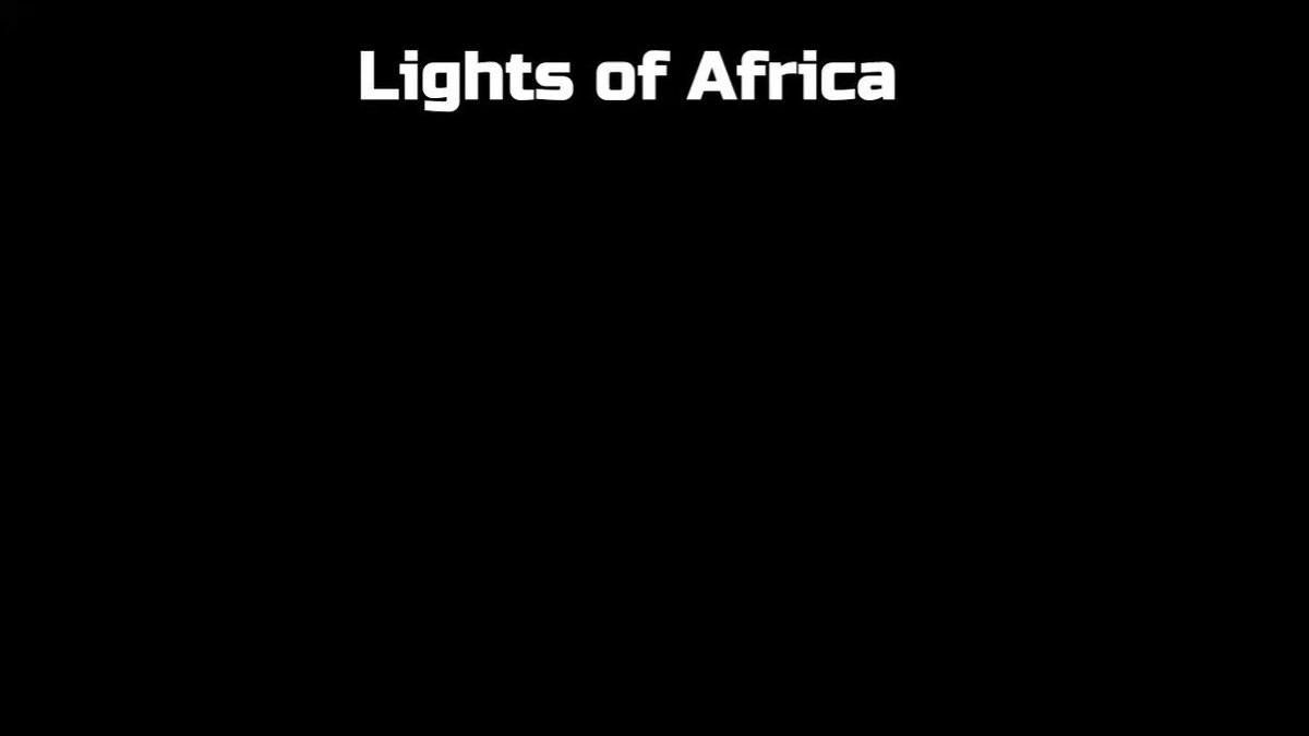 """The Mohammed VI #Museum of Contemporary and #Modern_Arts in #Rabat @museemohammed6 launched, online, the exhibition """"Lights_of_Africa"""", featuring 54 artists from across the #African continent. @MarocDiplomatie @dfat @austmuspic.twitter.com/r5rAJY8Fpv"""