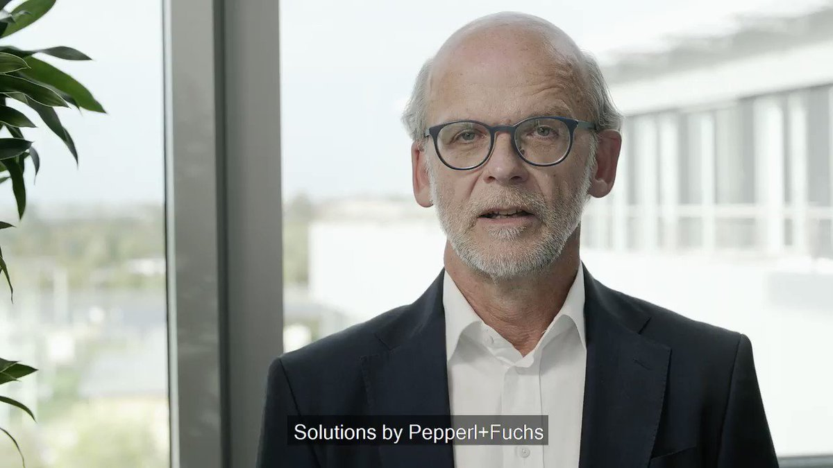 How do our Solution Engineering Centers contribute to customized #HMI solutions? Stefan Sittel, HMI Business Development Manager at Pepperl+Fuchs, provides the answer.  Learn more about our customized solutions:   #AutomationPassion #PAuto