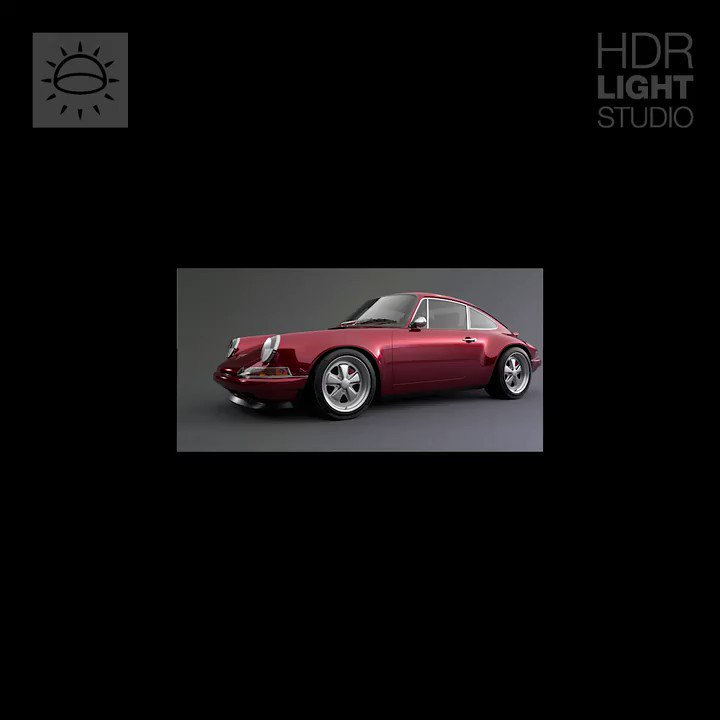 [New Release Alert🎉] Saving All Render View Images is now possible in HDR Light Studio Tungsten Drop 4! 👇👇 Learn more about this feature here:  👆👆 #hdrlightstudio #3d #3dartwork #3DArt #3dartist #3DRender #3dvisualization #CGI #cgiart #computergraphics