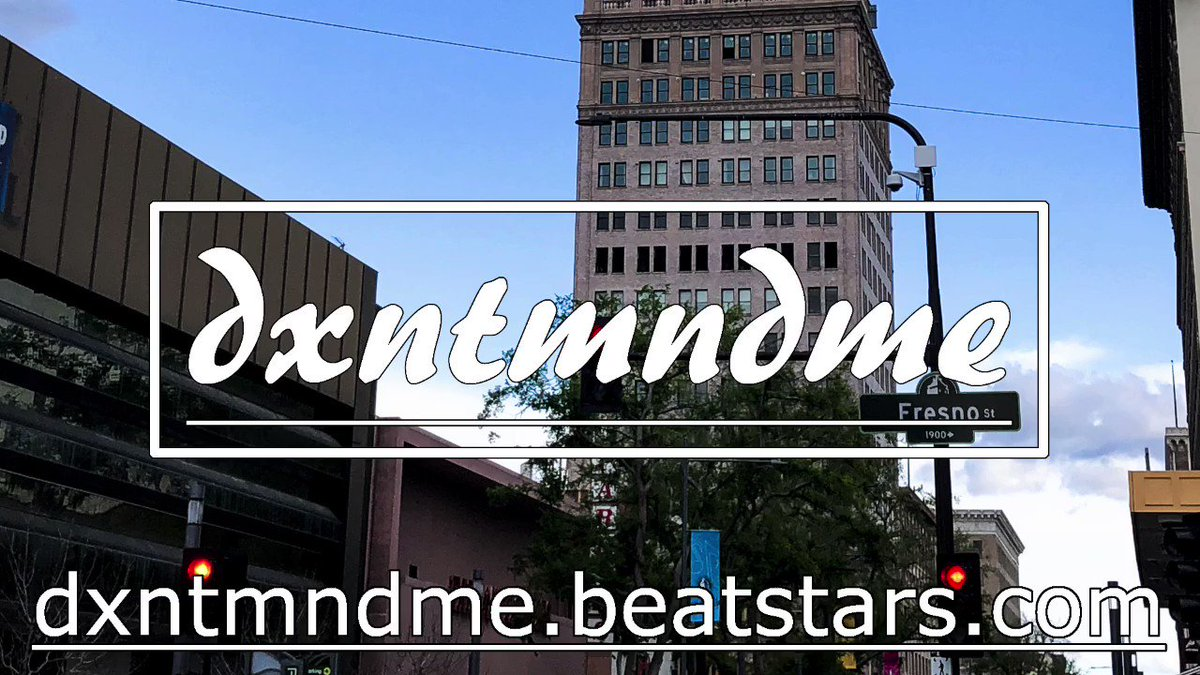 """""""Getting By"""" (FREE DL) Comment who you can hear on this one  #dxntmndme #freebeatsforrappers #freedownloads #freebeats2020 #musicproduction #beatleases #beatsforrappers #upcomingartists #upcomingproducers #upcomingrappers #piano #rapperswanted #beatstarsproducer #beatstars pic.twitter.com/jCyLQvTPLw"""