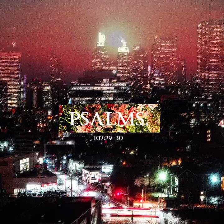 Hey, check my new project psalms. it will be on youtube this friday bro.!!  #chill #BeatMaker #beat #ableton #live #Flstudiopic.twitter.com/zy6AUbggDD