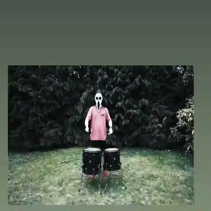 TOMORROW - COAST IT - OFFICIAL VIDEO  #musicvideo pic.twitter.com/izRHmUiumo