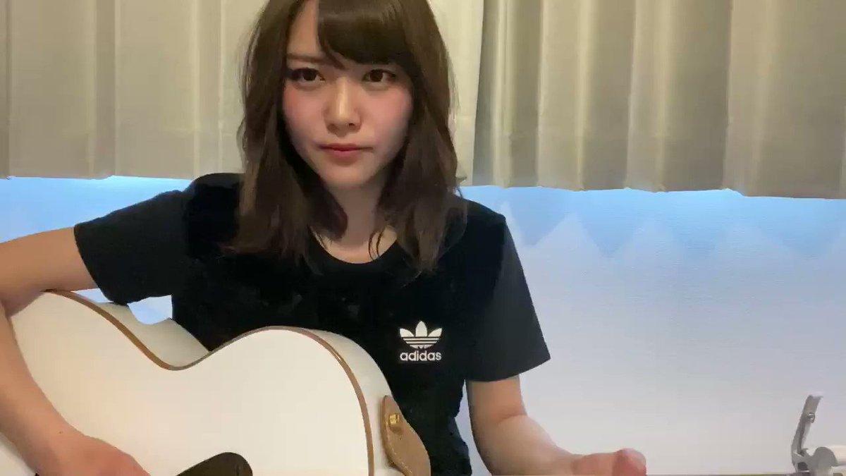 最近天気が悪いね..皆何してるのー?ラジオで作った「桜風」って新曲を歌ってみました。聞いてねー。