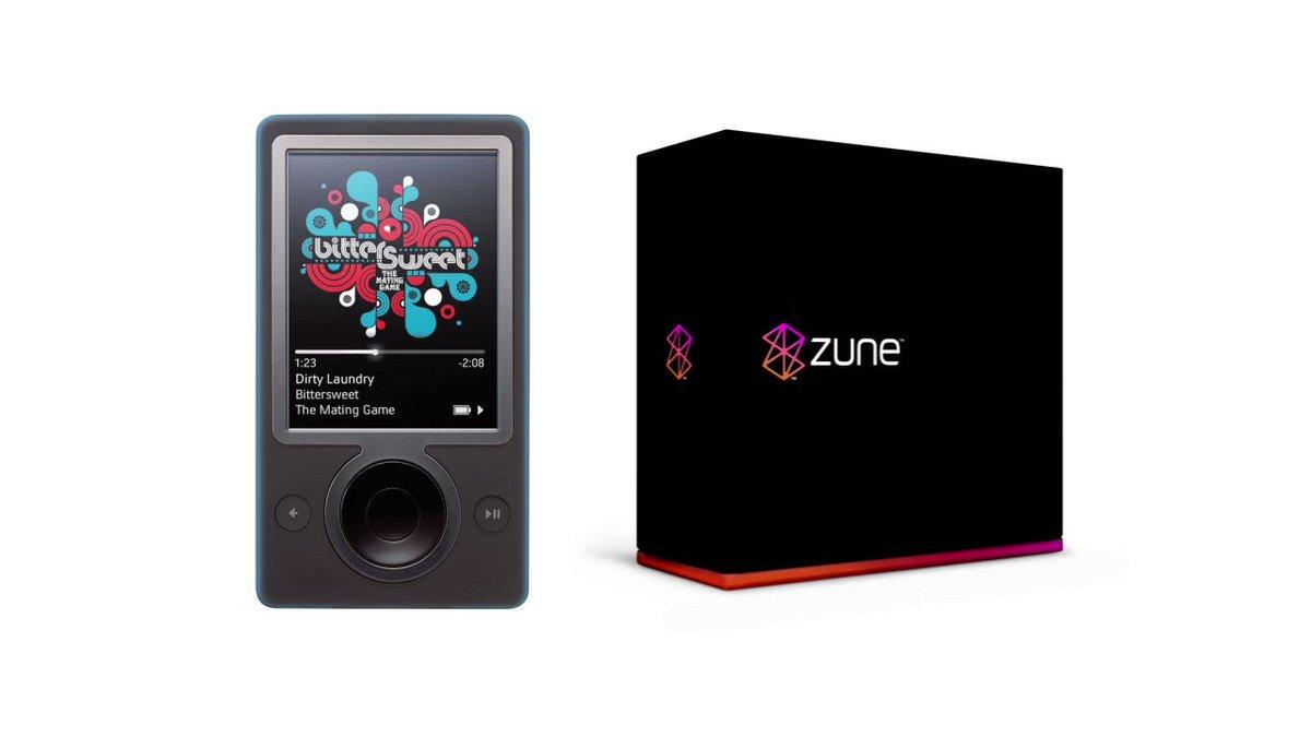 MGS4に登場する音楽プレイヤーはApple社iPodだったんですが、没無線ではiPodの他に2006年マイクロソフト社から発売されたZuneを紹介するオタコンの無線が。このZuneは日本国内で発売されなかったのですがiPod以外にもコラボレーションとして予定されていたのが何かの事情で叶わなかったようですね。