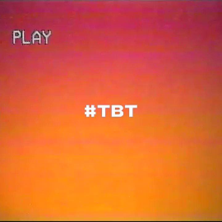 #TBT - 2008: @Earl_Thomas vs. Oklahoma 🤘 #ThisIsTexas #HookEm