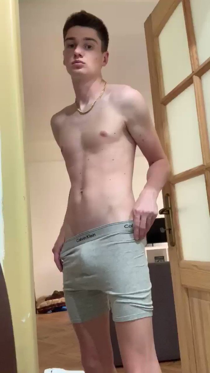 WATCH MY FUCK VIDEOS SUBSCRIBE HERE onlyfans.com/davidsix 🍌🍑💦