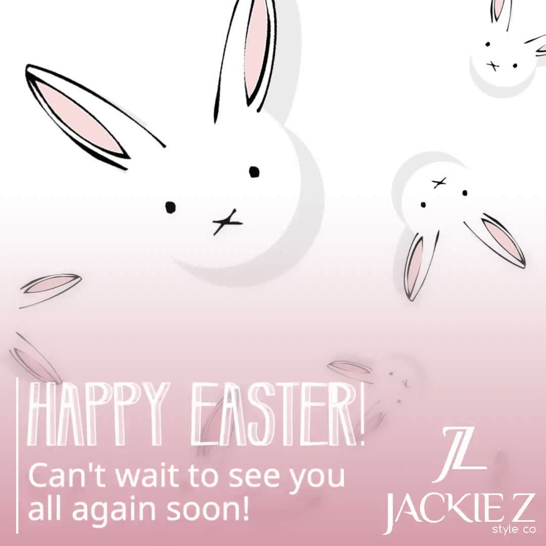 Jackie Z Style Co