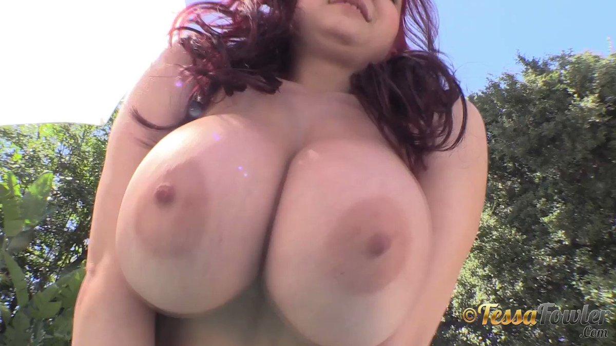 Free asian big tits porn pics