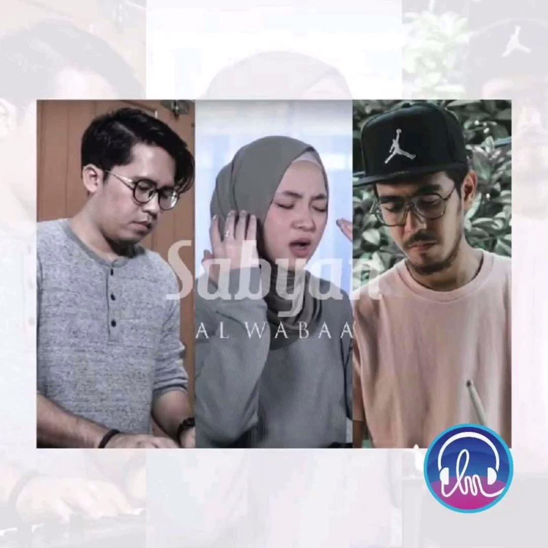 Top Five Download Lagu Mp3 Deen Assalam Nissa Sabyan Planetlagu