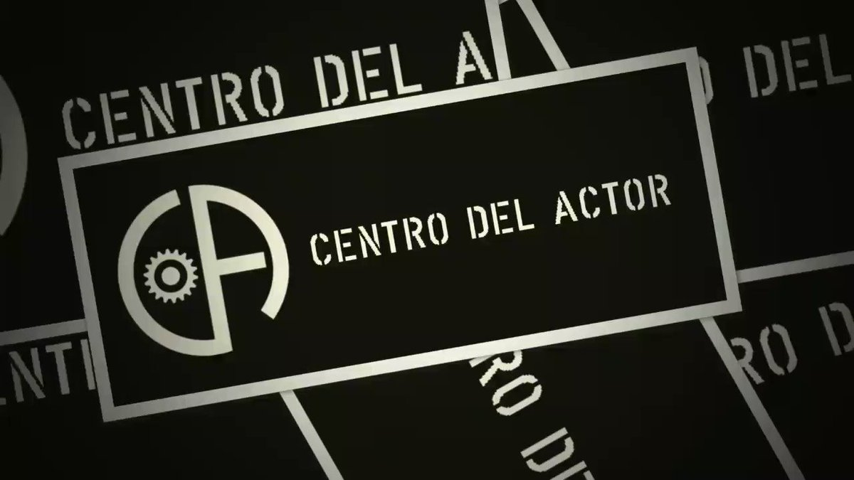 Image for the Tweet beginning: Training Profesional Online  Lanzamos este intensivo