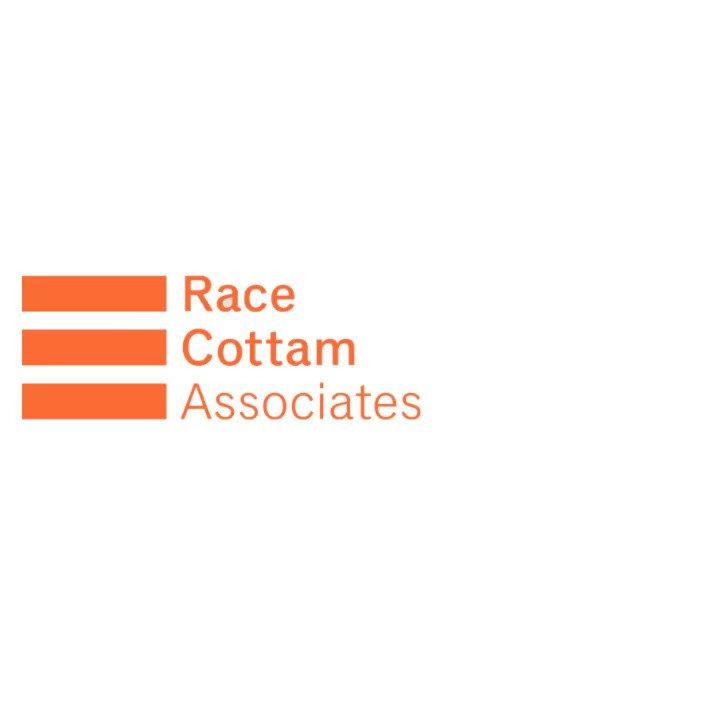 racecottam
