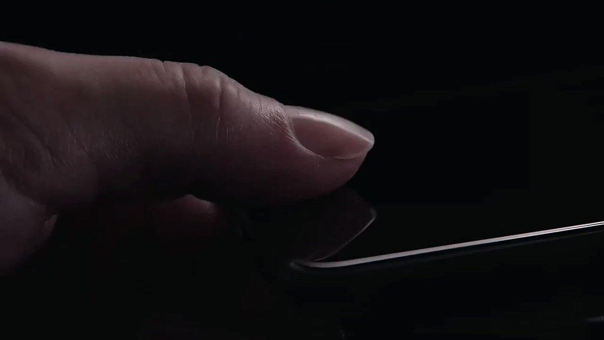 #GeekOn   el nuevo iPhone SE - Pantalla 4.7 Retina HD - A13 Bionic (el mismo del 11 Pro) - Touch ID - Cámara 12 MP - Modo Retrato - Resistente al agua - Diseño del iPhone 8 - Precio: $399 dlls