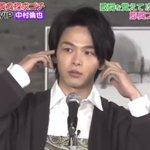 中村倫也と田中圭と増田貴久の歌唱力!替え歌なのに普通の歌に聴こえるのは私だけ?!