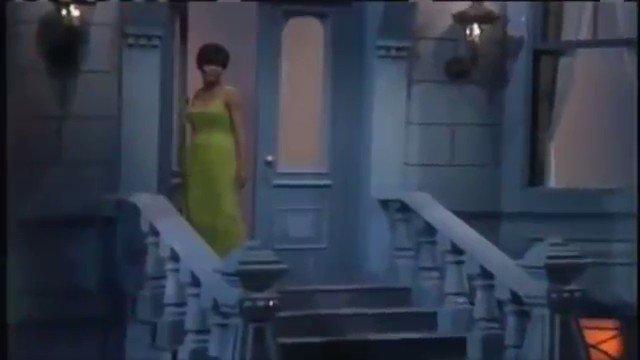 """""""Walk on By"""" - Dionne Warwick '64 #PMplaylist"""