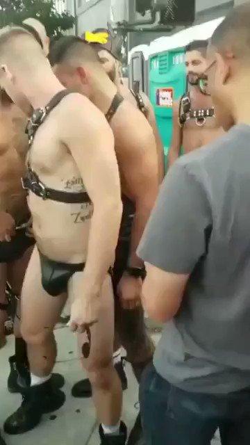 dame caña anal