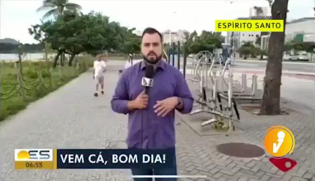 a difícil missão de ser jornalista no Brasil https://t.co/O9KcKJ9ZyY