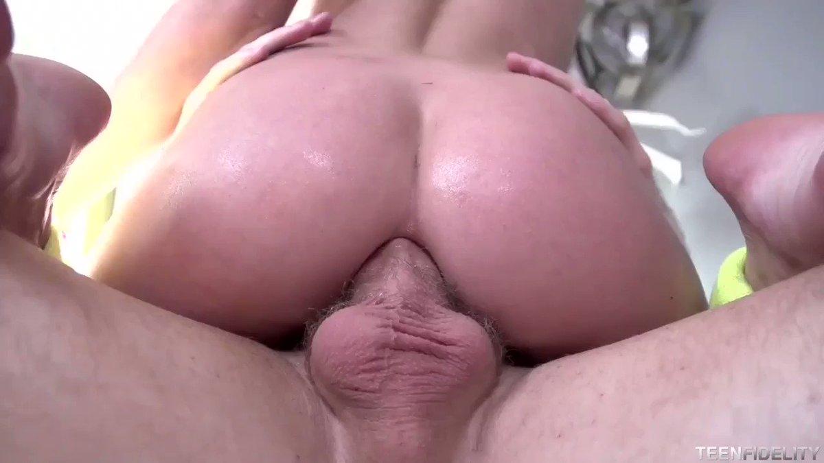 Japanese Slow Motion Blowjob