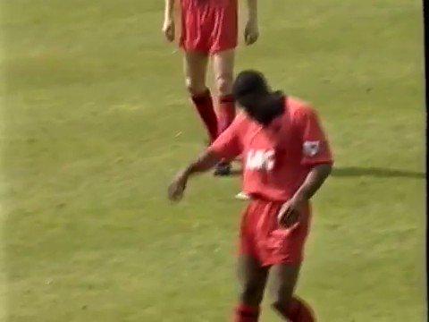 Evertonian memories here @bluekippercom @ToffeeTVEFC