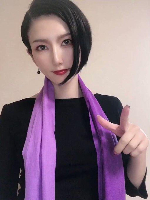 コスプレイヤー鷹村アオイのTwitter動画15