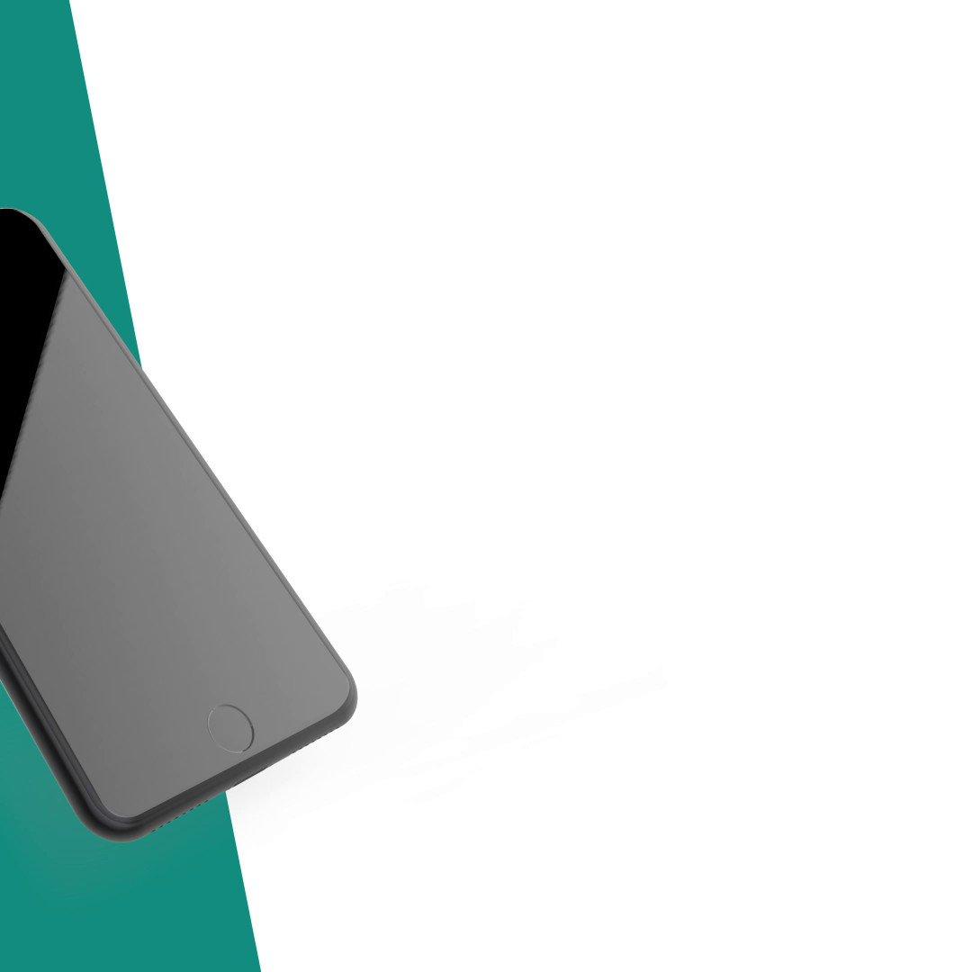 عرض خاص! سجّل الآن واحصل على خصم ١٬١٠٠ درهم مع اكسلنس، بالإضافة إلى فرصة لاكتساب رخصة القيادة مجاناً. تطبق الشروط والأحكام* excellencedriving.com/en/Callbackreq…