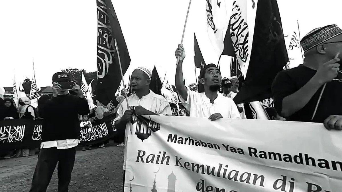 Yang Muslim dari #Merangin mana suaranya?? ayo ikutan naikin tagar >> Ramadhan Kita Istimewa #Puasa1441HSemangat1453M #Puasa1441HSemangat1453M #7bv2