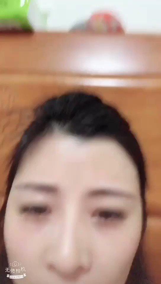 """azhua1997阿朱啊全套各种资源on Twitter: """"成都瓶儿… """""""